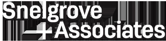 Snelgrove + Associates